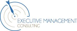 icons-DE-executive-management