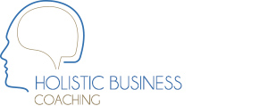 icons-DE-holistic-business